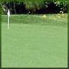 European Golf Courses