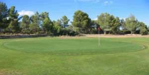 commercial-greenspain-6