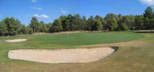 commercial-putting-greenspa