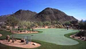 golf-green-8102-23