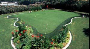 golf-green-garcia
