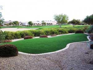 golfgreengilmore