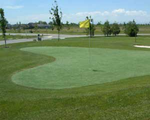 putting-green01